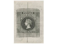Stamp Engravers HUMPHRYS, William