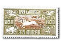 sujperlatives on stamps